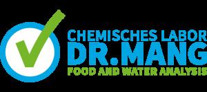Chemisches Labor Dr. Mang |Das einzige OS-zertifizierte Labor für Wasser- und Lebensmittelanalyse in Frankfurt und im Rhein-Main-Gebiet
